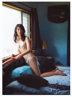 Motokariya Yuika 本仮屋ユイカ Images