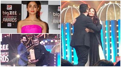 big-zee-entertainment-awards-2017-winners-list-759
