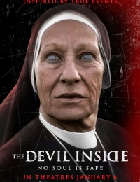 The Devil Inside | Bmovies