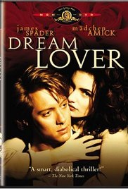 Dream Lover 1993 Watch Online