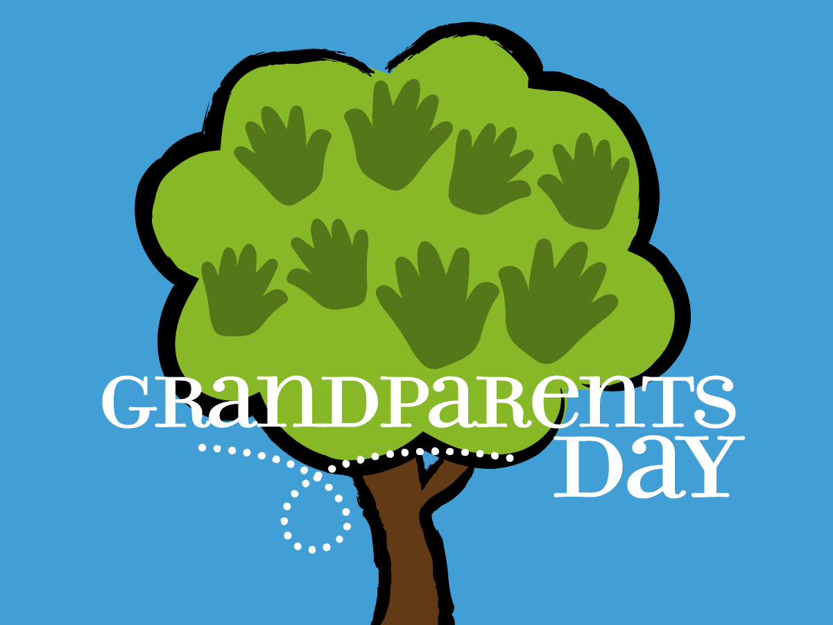 Grandparents-Day-Image