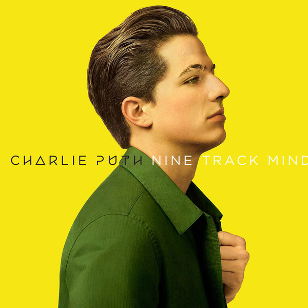Chord Gitar Charlie Puth Ft Selena Gomez We Dont Talk Anymore