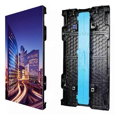Nơi cung cấp màn hình led p3 cabinet tại Cần Giờ