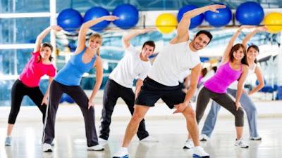 4-Olahraga-Yang-Bagus-Untuk-Menurunkan-Trigliserida-Tinggi