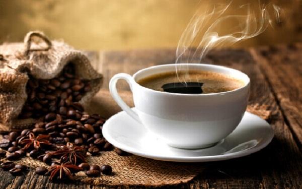 Café (Imagem: Reprodução/Visa Oeste)