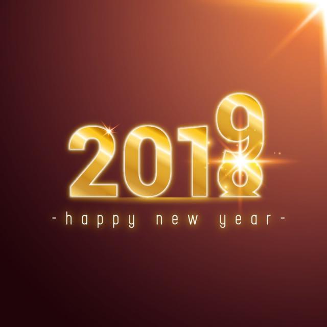 happy-new-year-2019-hd-wallpaper-24
