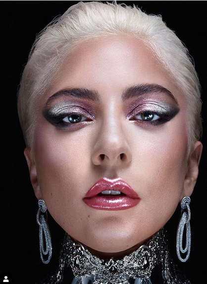 Lady Gaga to Start up her makeup line