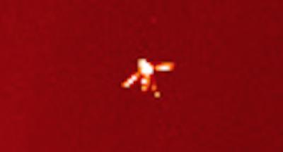 UFO News ~ UFO Caught Flying Around Volcano On Christmas Day and MORE UFO%252C%2BUFOs%252C%2Begyptian%252C%2Bsightings%252C%2BKylo%252C%2BBB8%252C%2BForce%2BAwakens%252C%2Barchaeology%252C%2B101%252C%2BEnterprise%252C%2Bastronomy%252C%2Bscience%252C%2BStargate%252C%2Btop%2Bsecret%252C%2BET%252C%2Bteacher%252C%2BBuzz%2BAldrin%252C%2BW56%252C%2BBrad%2BPitt%252C%2BJustin%2BBieber%252C%2BDubai%252C%2Bnews%252C%2Btree%252C%2Bholy%252C%2Bbible%252C%2Breov%252C%2Bchristmas%252C%2B%2Bcopy05223332