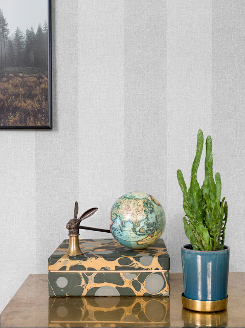 papel pintado nordico Arkiv Engblad
