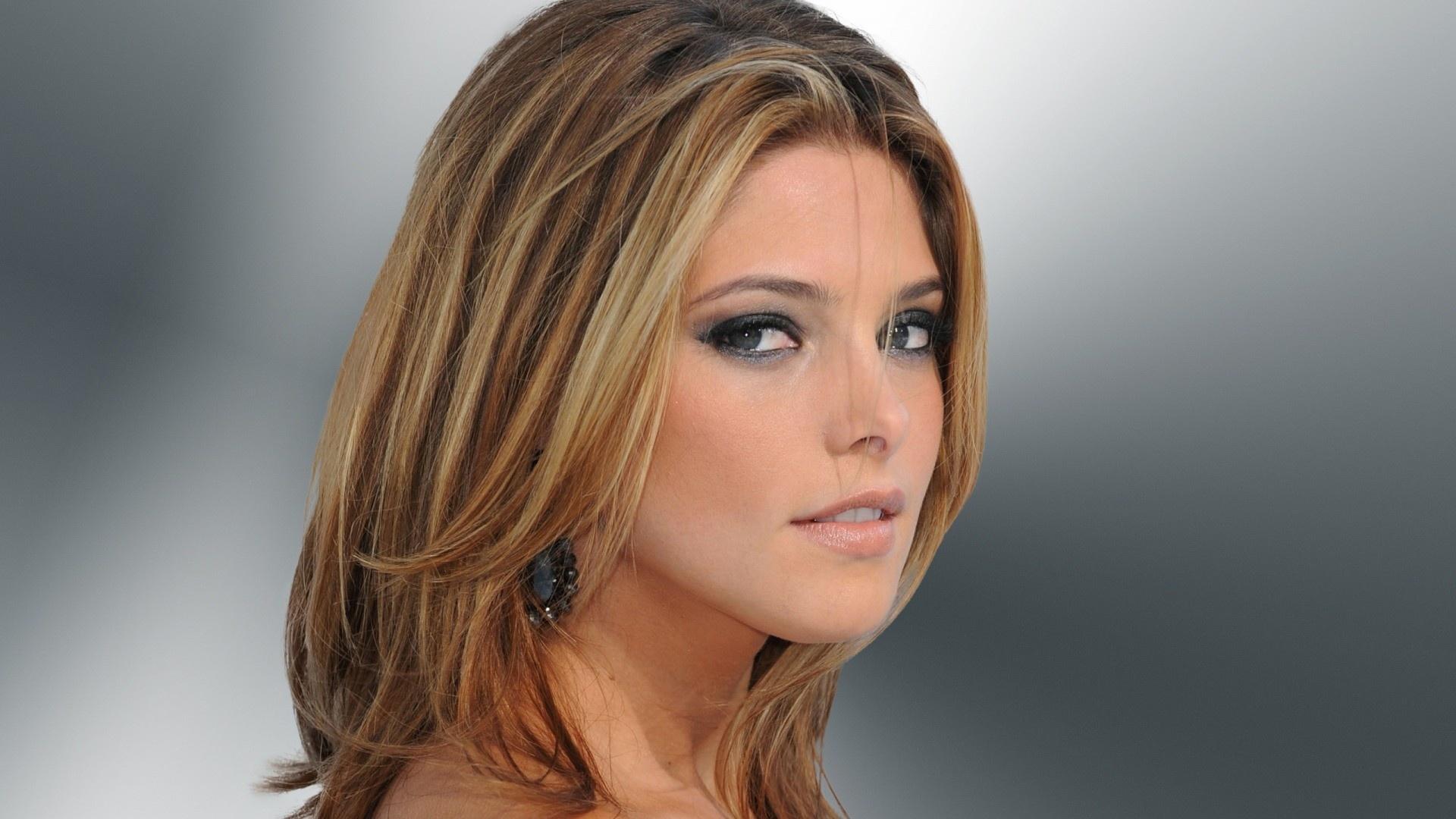Star Celebrity Wallpapers Ashley Greene Hd Wallpapers: Full HD Desktop Wallpapers 1080p