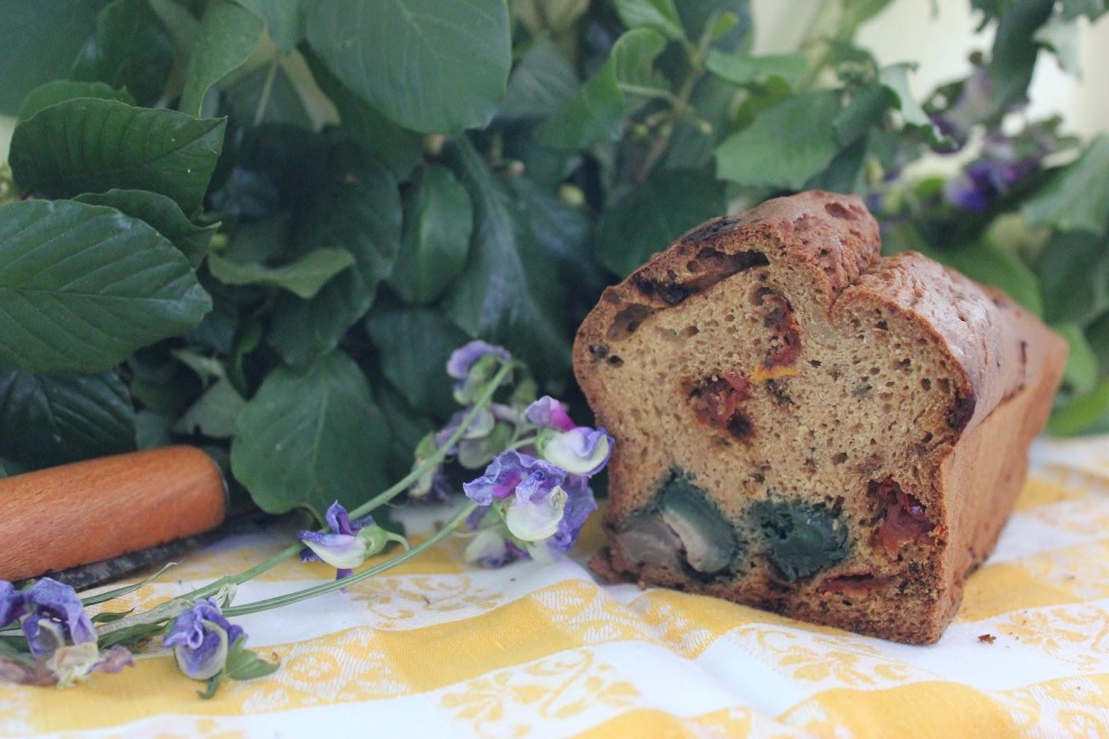 https://cuillereetsaladier.blogspot.com/2013/07/cake-la-farine-de-pois-chiche-tomates.html