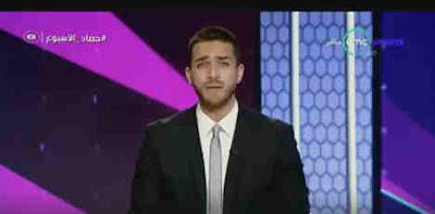 تردد قناة dmc sport الجديد على نايل سات 2018