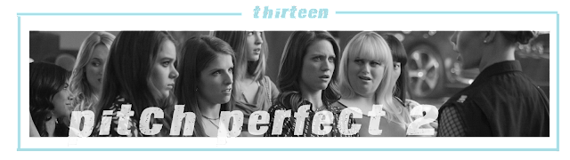 http://www.rissiwrites.com/2015/09/pitch-perfect-2-2015.html