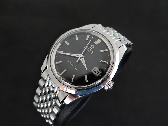 Reloj_Omega_compro
