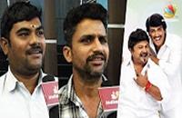 Meen Kuzhambum Mann Paanaiyum Public Review | Kalidas Jayaram, Prabhu | Reaction, Response