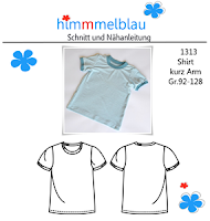 http://de.dawanda.com/product/47948626-1313-ebook-basic-shirt-kurzarm-gr92-128