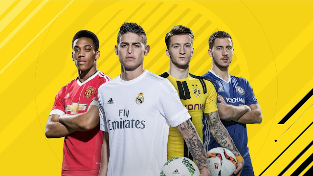 fifa 17 apk download