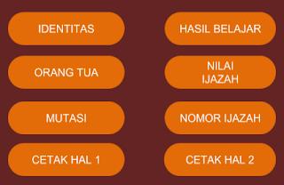 Download Aplikasi Buku Induk Siswa 2018 TK/PAUD Gratis