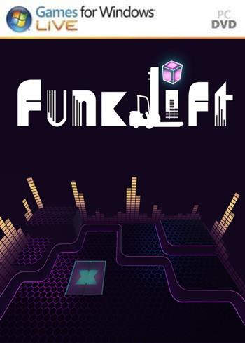 Funklift PC Full