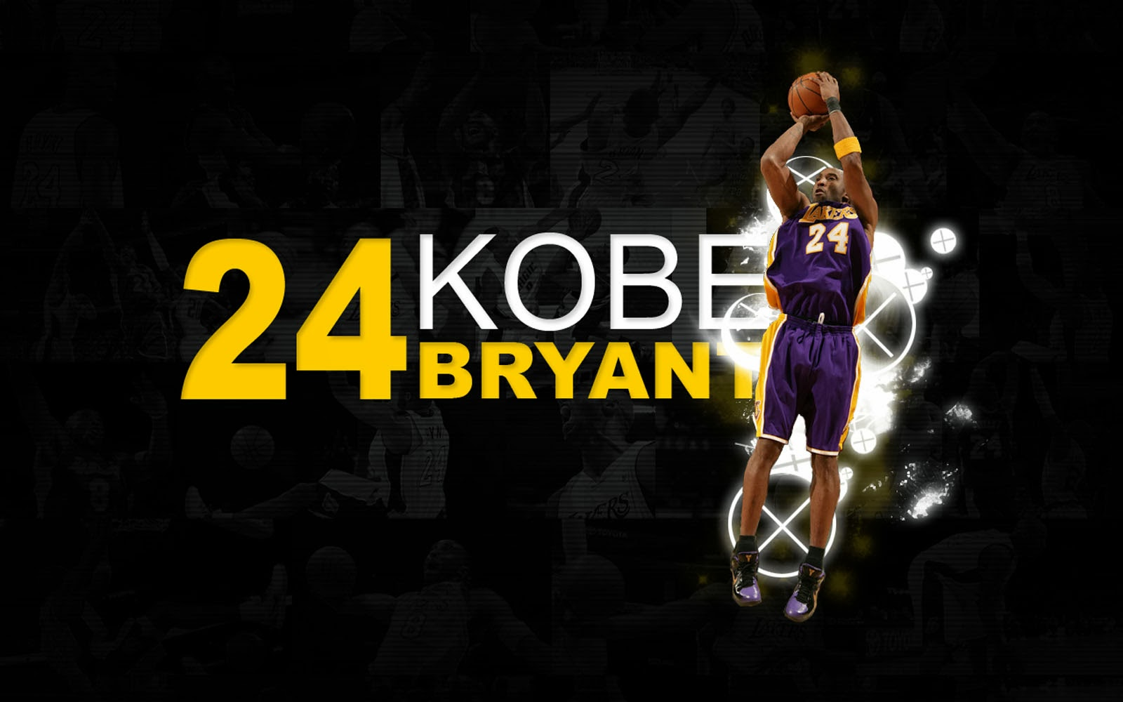 kobe bryant nice wallpapers - photo #5