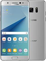 Cara Atasi Lupa Pola Samsung Note 7