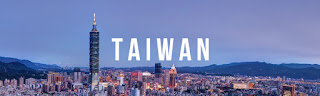 Jual Obat Kencing Nanah Paling Ampuh di Taiwan