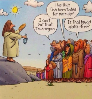 Christian Funny Pictures - Website of the Week