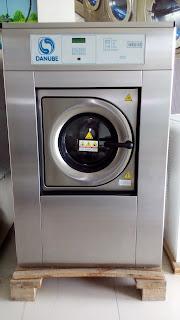 P_20170130_103157 Mesin Cuci Front Loading untuk Laundry | bedcover| Boneka| Selimut Tebal