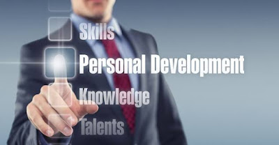 Pengertian, Manfaat, Tujuan dan Konsep Manajemen Diri