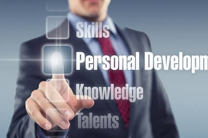 Apa itu Manajemen Diri? - Pengertian, Manfaat, Tujuan dan Konsep Manajemen Diri
