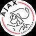 Daftar Skuad Pemain AFC Ajax 2018/2019