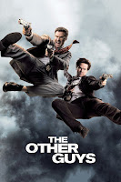 The Other Guys (2010) Dual Audio [Hindi-English] 720p BluRay ESubs Download