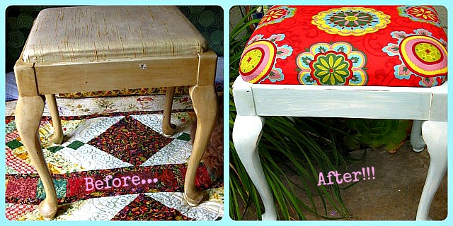 Diy By Design Sizzle Into Summer It S A Party 126