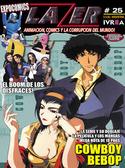 Revista Lazer