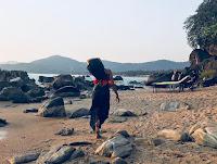 Kavita Kaushik in Bikini Vacation ~  Exclusive Galleries 013.jpg