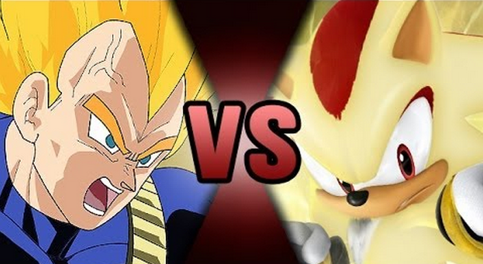 http://nerduai.blogspot.com.br/2013/05/death-battle-vegeta-vs-shadow.html