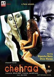 Watch Online Bollywood Movie Chehraa 2005 300MB HDRip 480P Full Hindi Film Free Download At WorldFree4u.Com