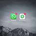 WhatsApp Business Vs WhatsApp Messenger, Mana yang Lebih Berguna?
