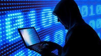 """Οι Shadow Brokers απειλούν ότι θα """"ρίξουν"""" το διαδίκτυο"""