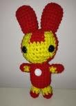 http://translate.googleusercontent.com/translate_c?depth=1&hl=es&rurl=translate.google.es&sl=en&tl=es&u=http://amiguru.tumblr.com/post/23470946665/iron-man-bunny-pattern&usg=ALkJrhh8UYiqOKYSIa0AY7OIJTx4zjbCWg