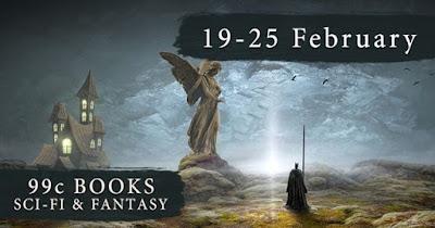 http://sffbookbonanza.com/99c-books-feb-2018/