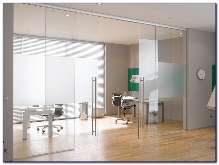 Sliding Office Window. Sliding GLASS Office Reception WINDOWS Window