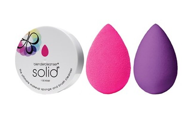 Nordstrom Anniversary Sale: beautyblender® 'Beauty's Best Friend' Set