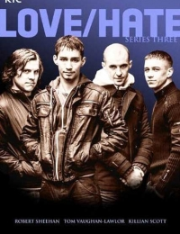 Love/Hate 3 | Bmovies