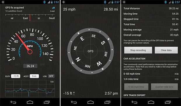 speedview pro apk terbaru