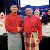 Ahmad Razif kecundang di Kuala Nerus