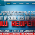 RSUST Re-Opens 2015/2016 School Fees Payment Portal- Announces New Closing Date