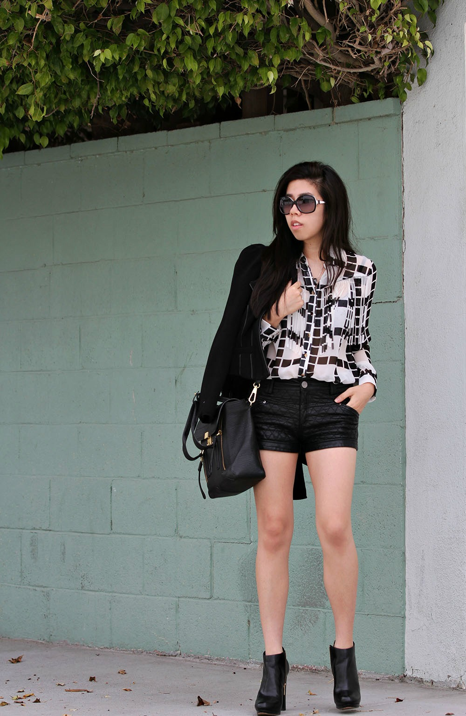Adrienne Nguyen_Invictus_Newport Beach