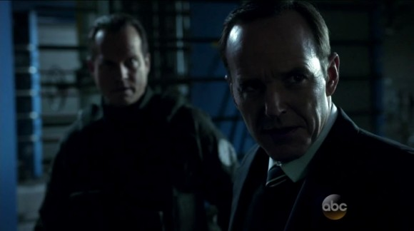 Watch agents of shield season 1 episode 14 online / Brave