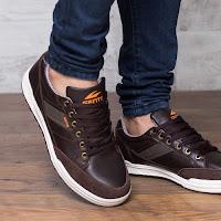 pantofi-sport-barbatesti-2